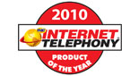 Product of the Year 2010